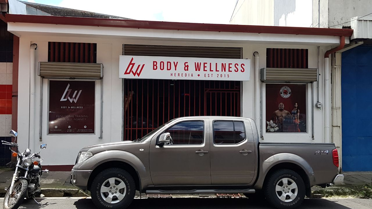 bodywellness heredia pictures